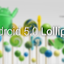 Android Developer Changelog : For Android 5.0.1_r1 (LRX22C) To 5.0.2_r1 (LRX22G)