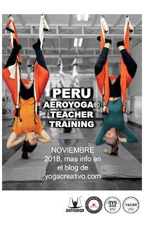http://aerialwellness.com/aeroyoga/blog/blog/lima-nuevo-curso-profesores-aero-yoga-international-noviembre-2018-y-llevate-6-columpios-gratis