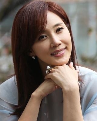 Kyung oh hyun [Profile] Oh