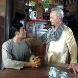 Xem Phim Món Nợ Miền Đông 2010