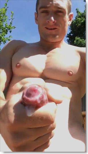 Big tits dirty talk-1112