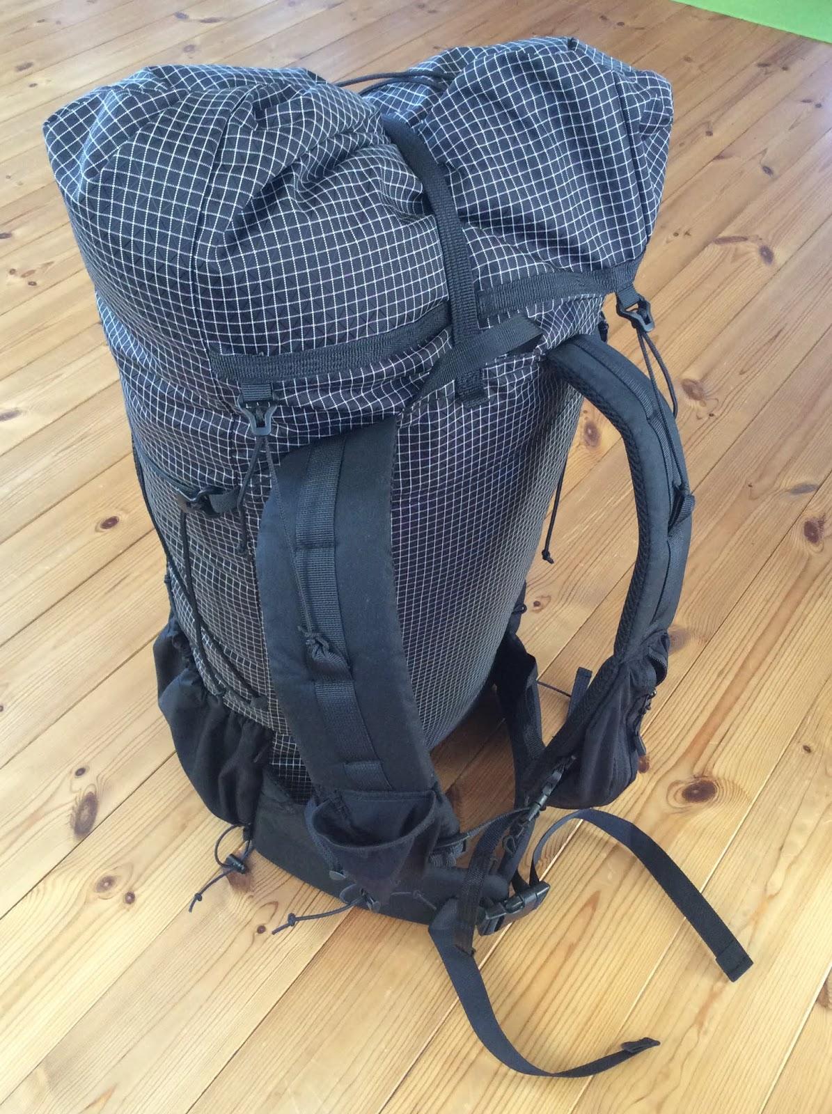 no Yoga Mat Rational Convenience New Yoga Bag Waterproof Mesh Backpack Shoulder Messenger Sport Bag For Women Yoga Bag Black Men's Shoes