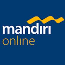 Cara Daftar Debit Online Mandiri