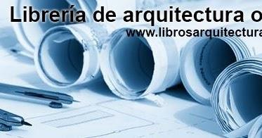 Librer%25c3%25ada%2bon-line
