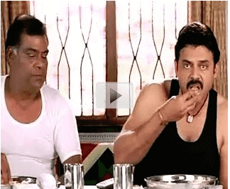 Funny images hd video whatsapp in telugu