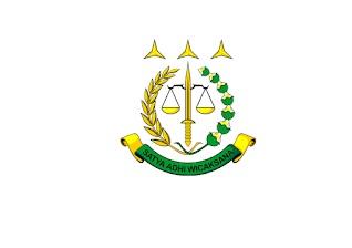 Lowongan Kerja Calon Pegawai PPNPN Kejaksaan Negeri Tingkat SMA SMK Juni 2021