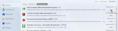 Cara Cepat dan Mudah Download Video Terbaru di Youtube