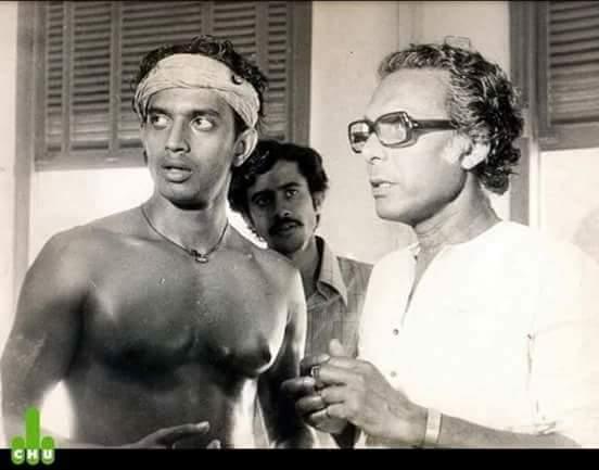 actorHemushetty-Mithun-Mrigayaa-Cinemawallah-Ghinua-Tuluwood-Hemu-Shetty-Newztabloid-Disco-Dancer-Mrinal-Sen-Bollywood-Villain--Baddie-Villain-Villian-Killer-Bloodsport