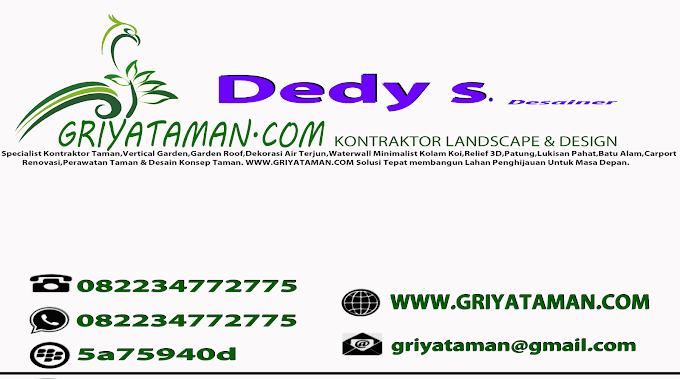 TENTANG KAMI 082234772775