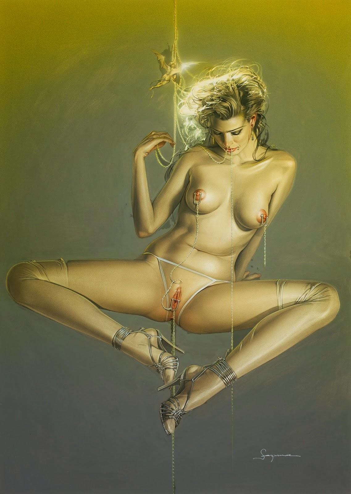 2017 11 10 erotic massage 2 4