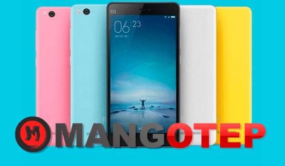 Harga HP Xiaomi Mi Series Murah Mei 2018