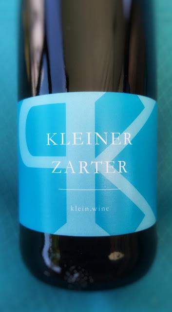 Wein Weingut Phil Klein