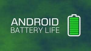 Review Of Best Android Phones with 5000 mAh Battery Capacity - WELY TECH REVIEW