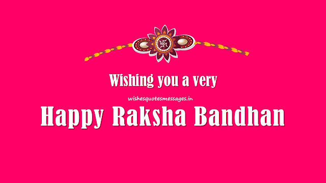 happy-rakhi-images-download