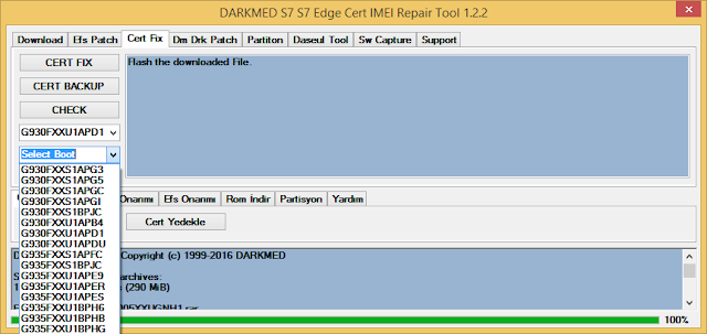 Sm N900 Certificate File Download