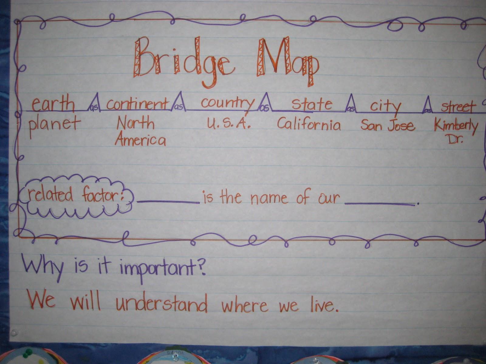 img 8078jpg map2 triborough bridge map