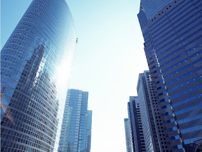 企業保險、團保、雇主補償險