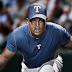#MLB: Los Rangers activan al Quisqueyano Adrián Beltré