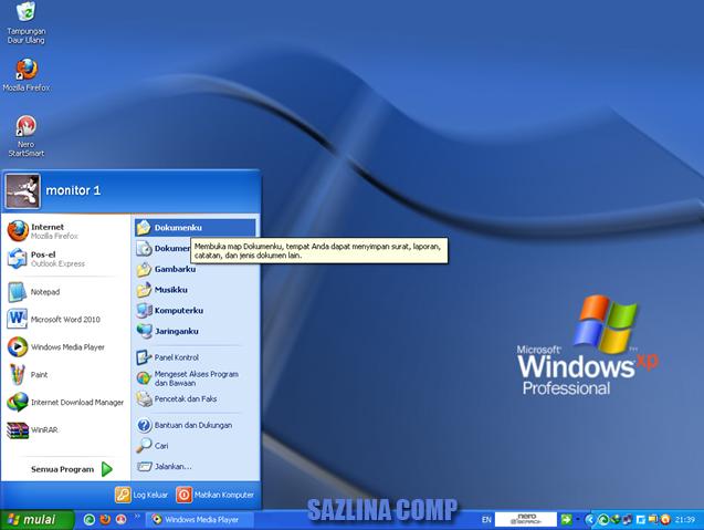 Windows_Xp_Bahasa_Indonesia