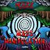 REZZ sigue asombrando con su álbum | Mass Manipulation