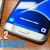 Xóa xác minh tài khoản Google cho Samsung Galaxy S7 Edge (SM-G935F/FD) Android 8, Binary 2