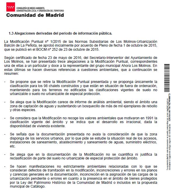 http://www.madrid.org/cs/Satellite?blobcol=urldata&blobheader=application%2Fpdf&blobheadername1=Content-Disposition&blobheadervalue1=filename%3D15-125_Resolucion+firmada.pdf&blobkey=id&blobtable=MungoBlobs&blobwhere=1352932959519&ssbinary=true