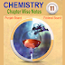 1st year Chemistry Chapter Wise Solved Notes Federal Punjab Boards