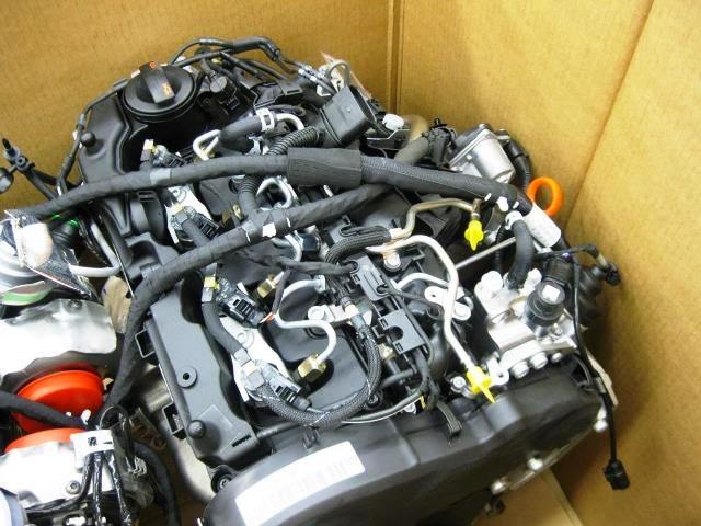 ONAtAUTO spare parts wholesale Engine ,Motoren ,Motor