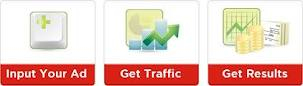 Trafik 1000 Backlink