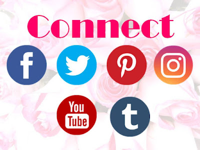Christian Stress Management Blog Social Media