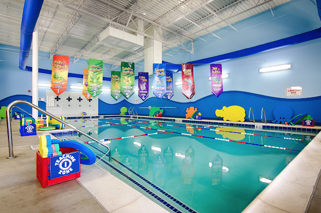 gift of swim lessons, swim lesson cost, benefits of swim lessons