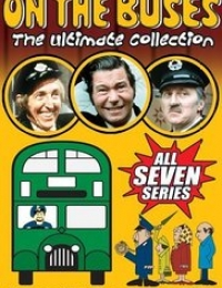 On the Buses 6 | Bmovies