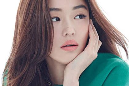 8 Artis Korea Ter-populer dan Paling Cantik