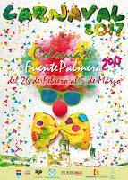 Carnaval de Fuente Palmera 2017