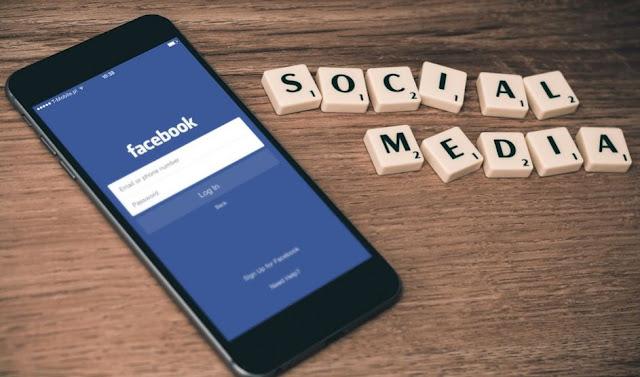 50+ Kata Kata Status Facebook Keren, Menarik, Kekinian Terbaru 2019