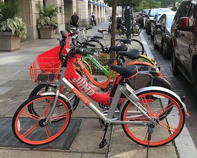More E-bikes found in NON-ebike media - Page 132 - Endless