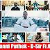 Kaalakanni Puthek - D-Sir Ft Aki Vish