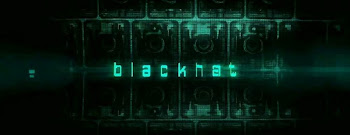 Aksiyon Dolu Blackhat Filminin Fragmanı Yayınlandı