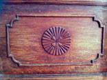 samatha bhāvanā