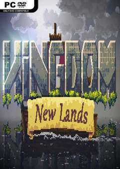 Kingdom New Lands PC Full Español