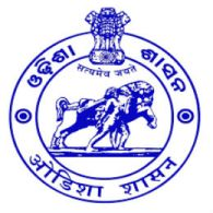 OSSSC Recruitment 2017, www.osssc.gov.in
