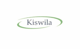 Job Vacancies Morogoro at Kiswila Co. Ltd