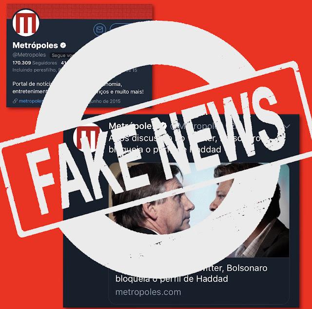 Novidades online brasil  o seu portal de informação extrema