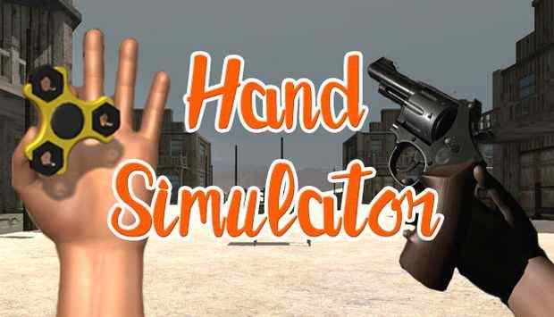 full-setup-of-hand-simulator-pc-game