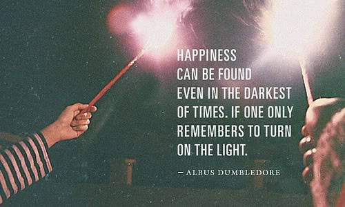 37 Inspirational Quotes about Happiness