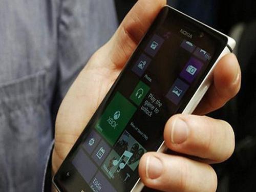 Re : sonneries perso pour le nokia lumia 520