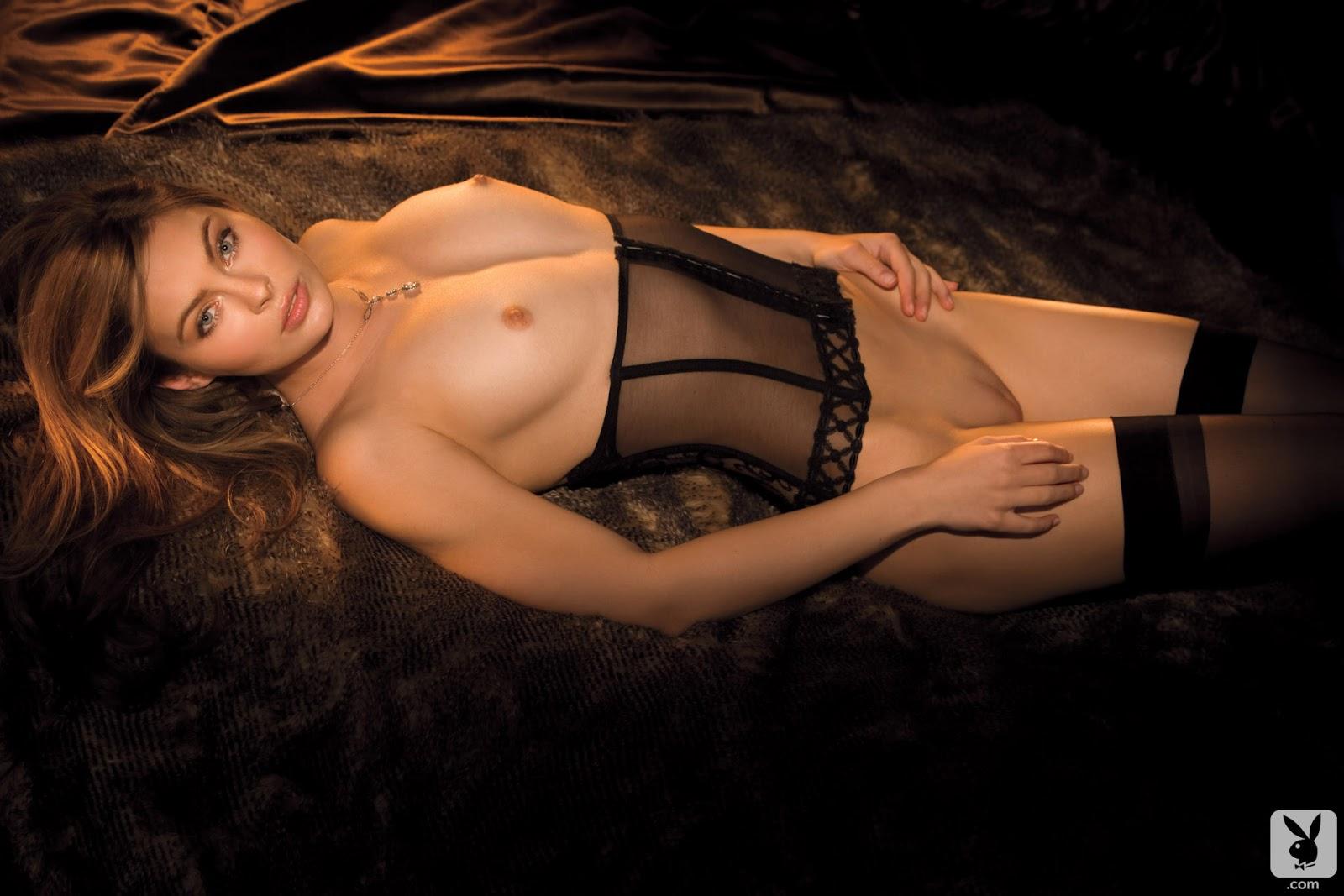 Playboy Photos Nude