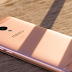 Meizu M5s Price, Specs, Features : Sells in the Philippines for Php 8,990