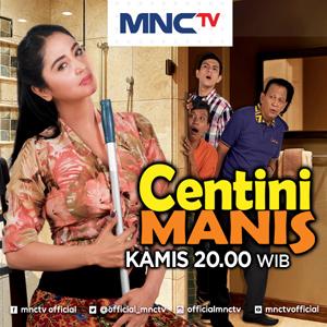 Download Lagu Dilema Dewi Persik OST Centini Manis