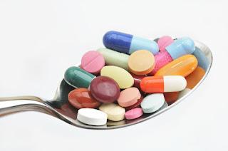 ubat tahan sakit, keburukan ubat tahan sakit, jangan ambil ubat tahan sakit